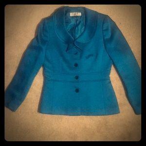 Tahari Arthur A Levine jacket